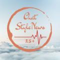 Chat StyleNews (@chatstylenews) Avatar