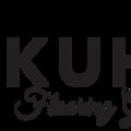 Kuhn Flooring Gallery (@kuhnflooring) Avatar