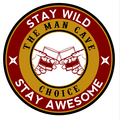 The Man Cave Choice (@mancavechoice) Avatar