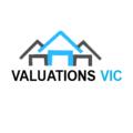 Valuations VIC (@valuationsvicau) Avatar