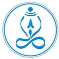 Rahul Katariya (@yogaretreatinnepal) Avatar