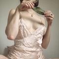 porcupette (@porcupette) Avatar