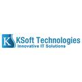 KSoft Technologies (@ksofttechnologies) Avatar