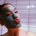 @savannahsmiles_sisters Avatar