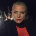 Maria Sadowska (@mariasadowska) Avatar