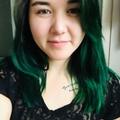 Emi (@capnjackfaber) Avatar