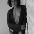 Eva Lunia (@evalunia) Avatar