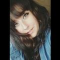 sophia (@sophia_shoots) Avatar