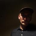 Ryan (@ryanbydesign) Avatar