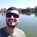 Ale Vidal  (@alevidal) Avatar