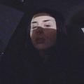 Oona  (@oonana) Avatar