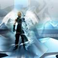 Shaft0385  (@shaft0385) Avatar