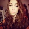 Æmilia McMorbid (@aemiliamcmorbid) Avatar