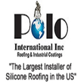 Polo International, Inc. Roofing (@polo14roofing) Avatar