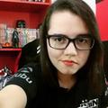 Mayara Rodrigues (@mayararodrigues) Avatar