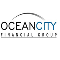Ocean City Financial (@oceancityfinancial) Avatar