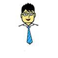 Economics Tutor (@anthonyfokcomsg) Avatar