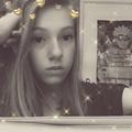 🎀Renz🎀 (@babygirl_zeth) Avatar