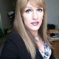 Tina Prentice (@mumsnonoptgirl) Avatar