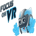 FocusOnVR (@focusonvr) Avatar