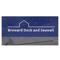 browarddock and seawall (@browarddockk) Avatar