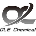 OLE Chemical (@olechemical) Avatar