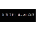 Dresses by Linda and Agnes (@dressesbylindaandagness) Avatar