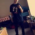 c (@cruz_7) Avatar