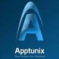 Apptunix (@apptunix1) Avatar