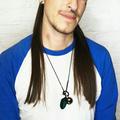 Paulinhx (@paulinhx) Avatar