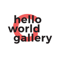 Hello World Gallery (@helloworldgallery) Avatar