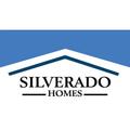 Silverado Homes for Sale (@silveradohomes) Avatar