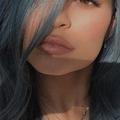 (@britneybitch123) Avatar