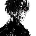 Dante (@vodkaa) Avatar