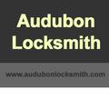 Audubon Locksmith (@audubonlocksmith) Avatar