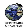 Infinity Luxe Chauffeur (@infinityluxee) Avatar