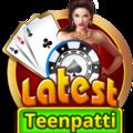 LTP Game (@latestteenpatti) Avatar