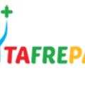 taf (@tafrepa) Avatar