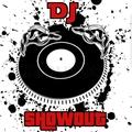DJ ShoWout (@micec33) Avatar