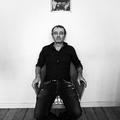 David Tanné (@david_tanne) Avatar