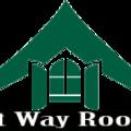 Best Way Roofing (@bestwayroofing) Avatar