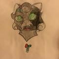 @firth101 Avatar