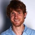 Dougie Evans (@dougieevans) Avatar