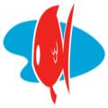 Fishtank Consulting (@getfishtank) Avatar