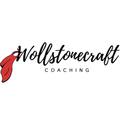 Wollstonecraft Coaching (@wsccoaching) Avatar