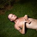 Robert Andy Coombs (@robertandycoombs) Avatar