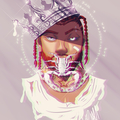 Boogie (@helloboogie) Avatar