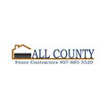 All County Fence Contractors LLC. (@allcountyfence2) Avatar