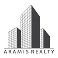 Aramisealty (@aramisrealty123) Avatar
