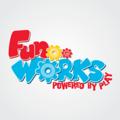 Fun Works (@funworksyasmall) Avatar